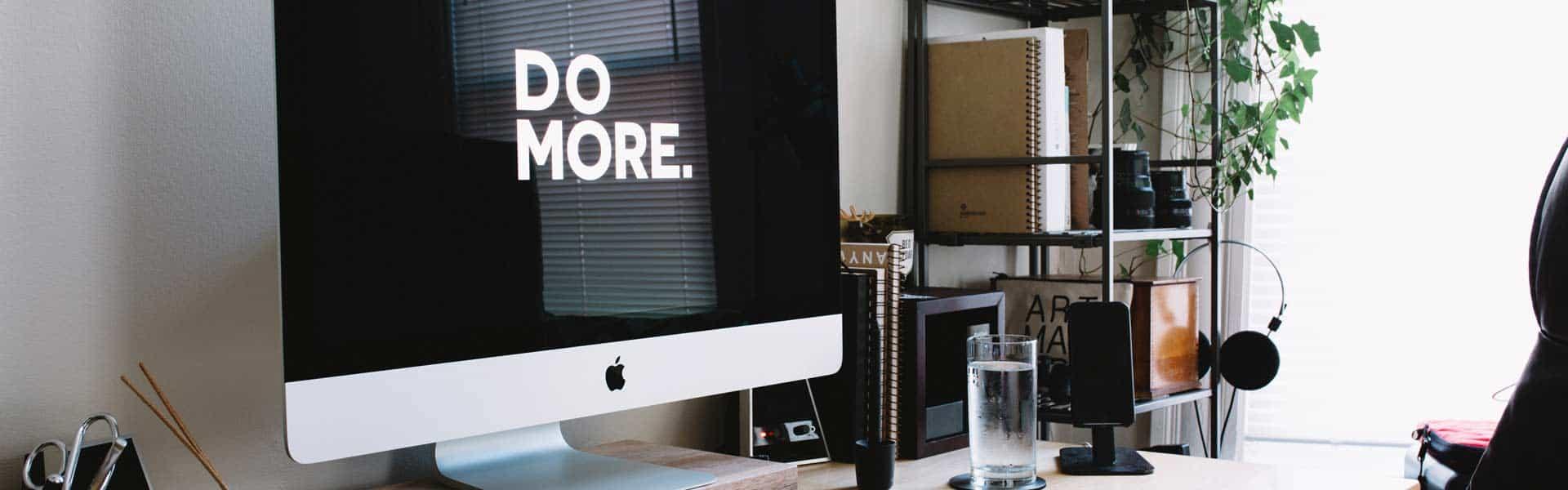 De 10 beste redenen om voor een Divi website te kiezen