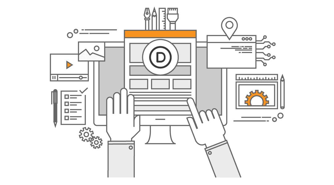 Divi-Framework-infographic