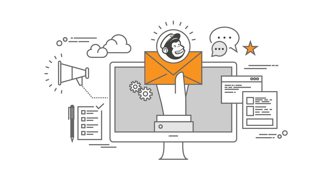 Mailchimp-emailmarketing-infographic