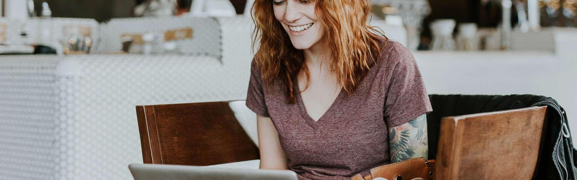 7 soorten contentmarketing helpen je bedrijf te groeien