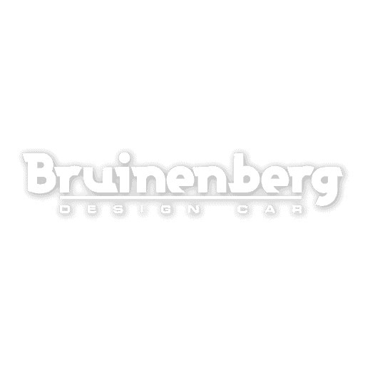 logo-bruinenberg
