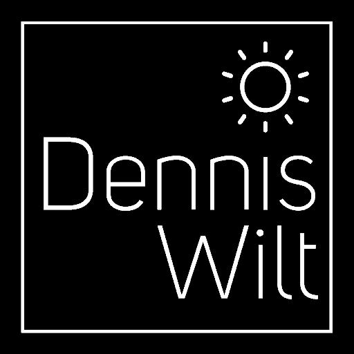 logo-dennis-wilt
