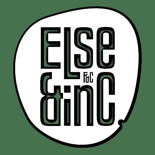 logo-else-en-inc
