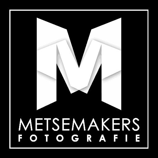 logo-metsemakers-fotografie