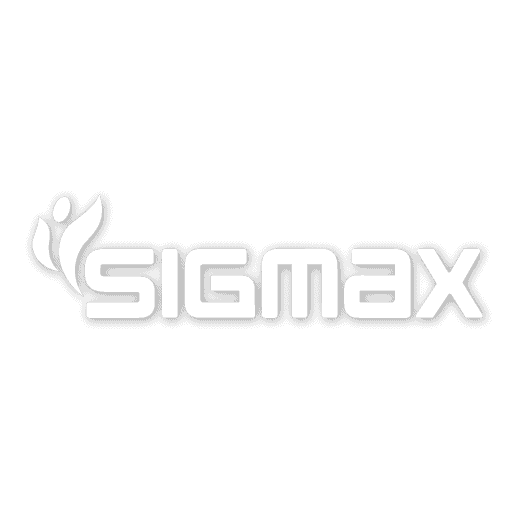 logo-sigmax