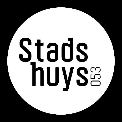 logo-stadshuys053