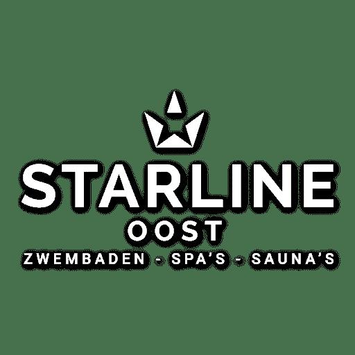 logo-starline-oost