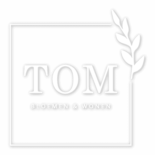 logo-tom-bloemen