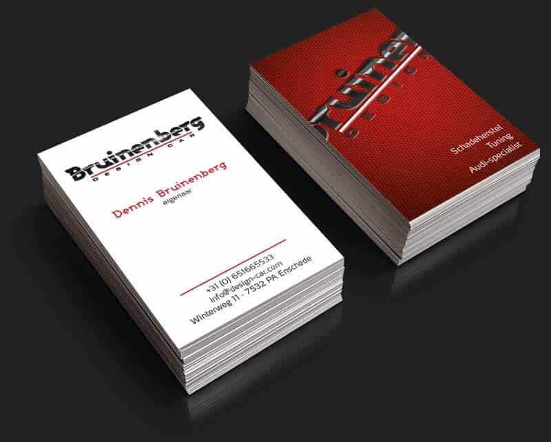 ontwerp-visitekaart-bruinenberg
