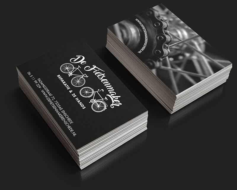 ontwerp-visitekaart-de-fietsenmaker