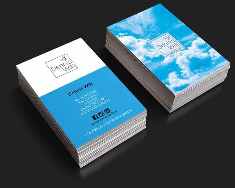 ontwerp-visitekaart-dennis-wilt