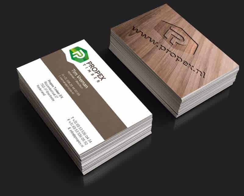 ontwerp-visitekaart-propex-timber