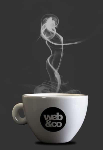 koffie-webenco